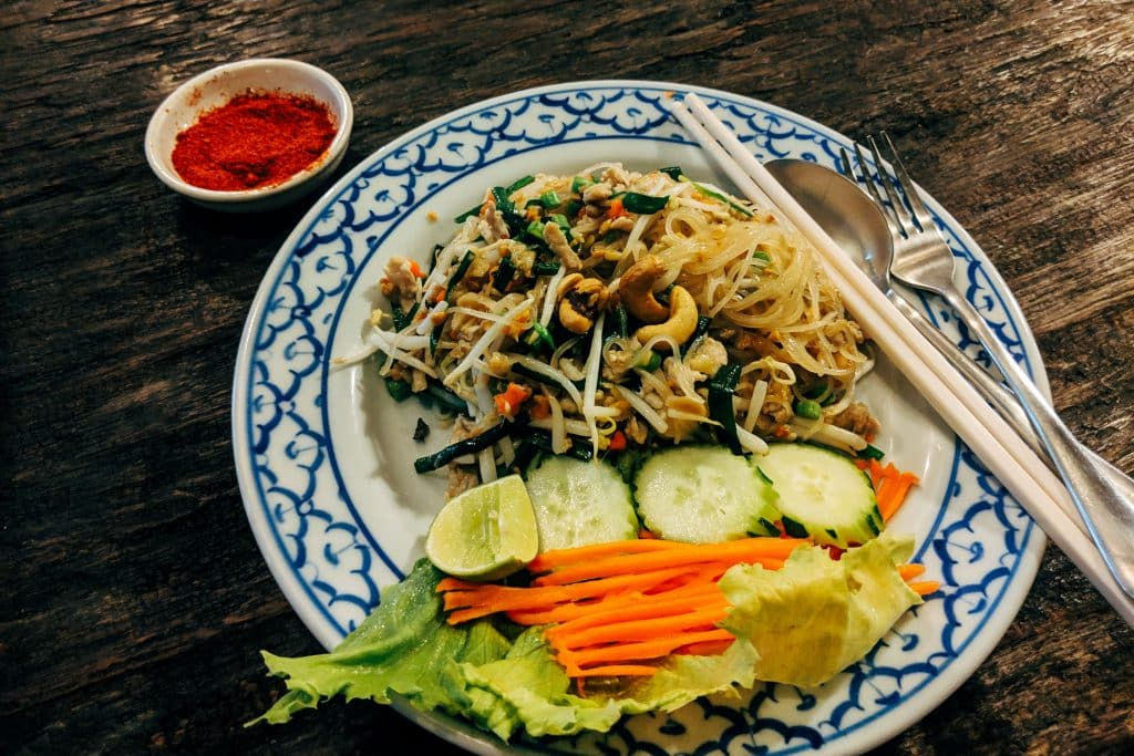 Les 36 meilleurs restaurants où manger à Palavas