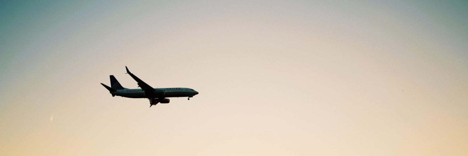 aeroport de montpellier
