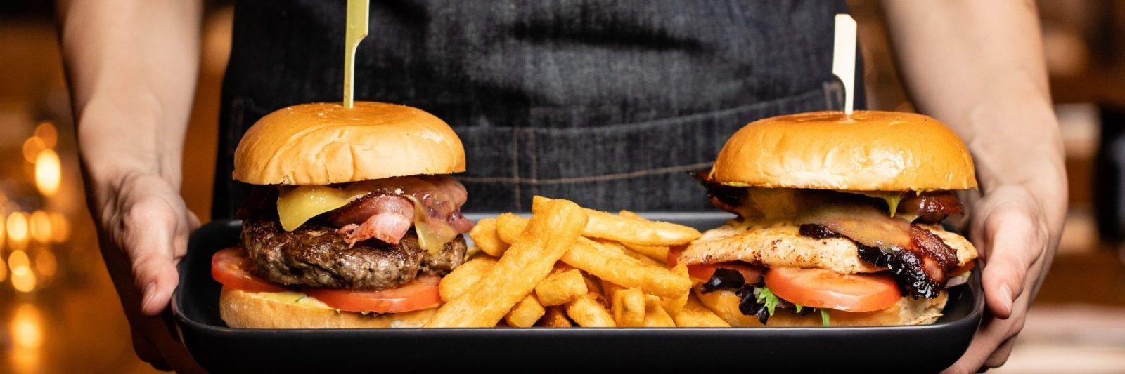 best burger montpellier