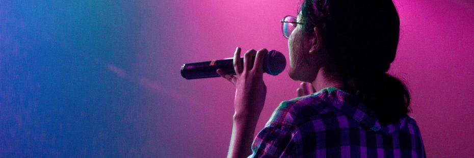 karaoke à montpellier