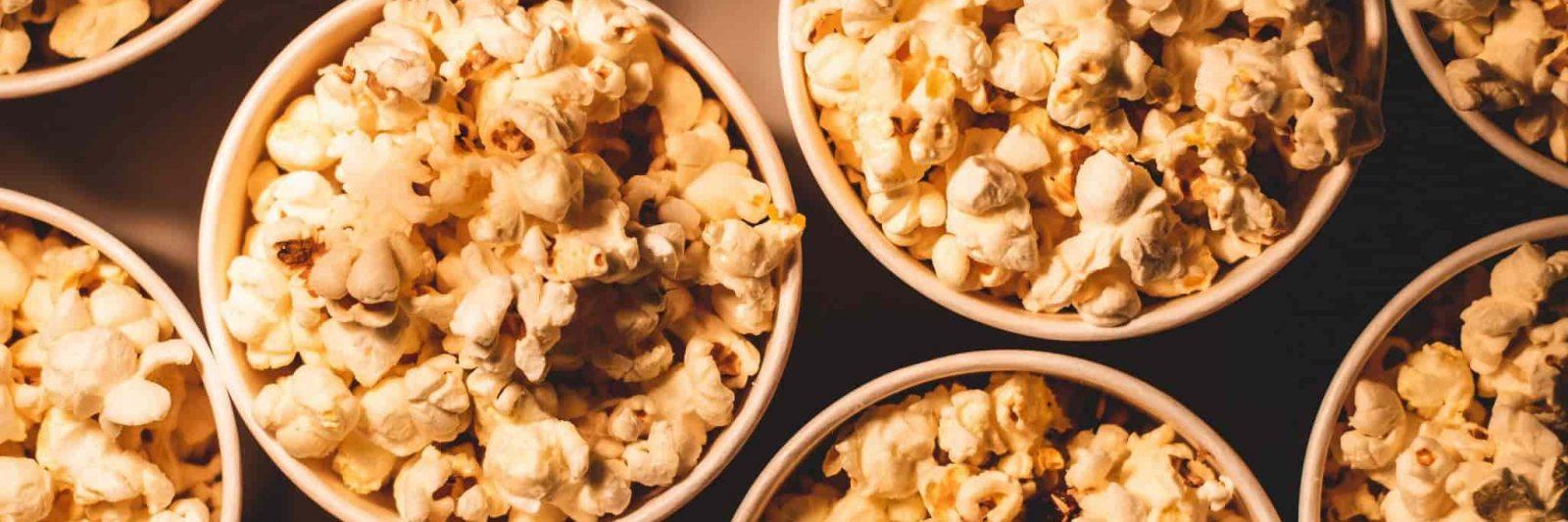 cinema montpellier