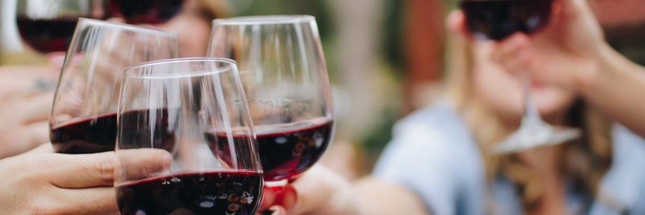 wine tour montpellier tasting excursion vineyard