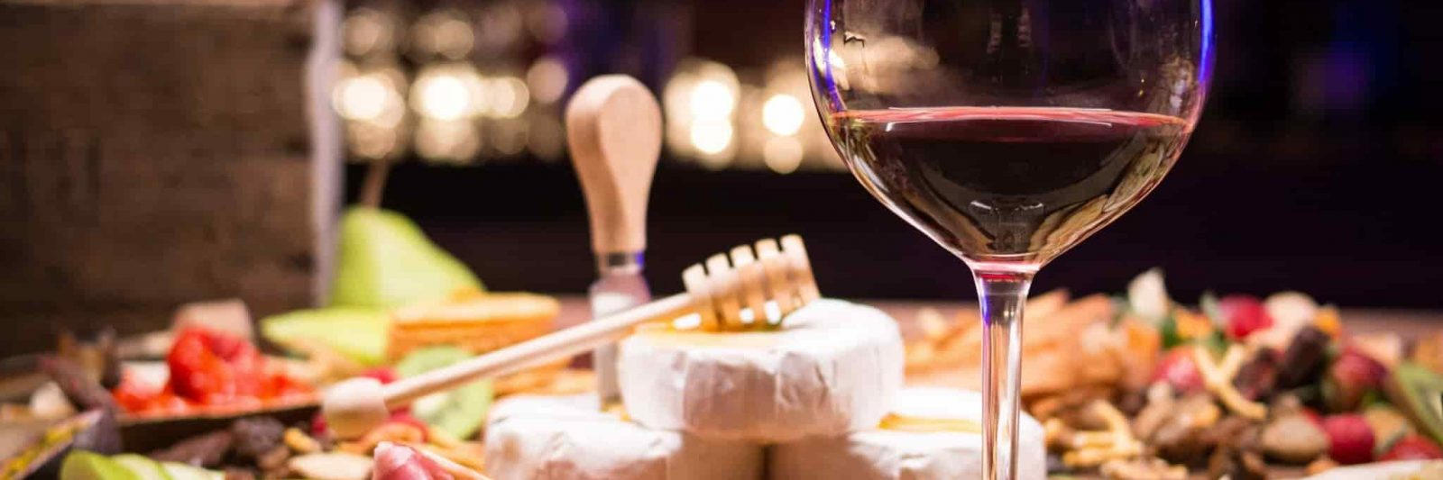 best restaurants in montpellier france