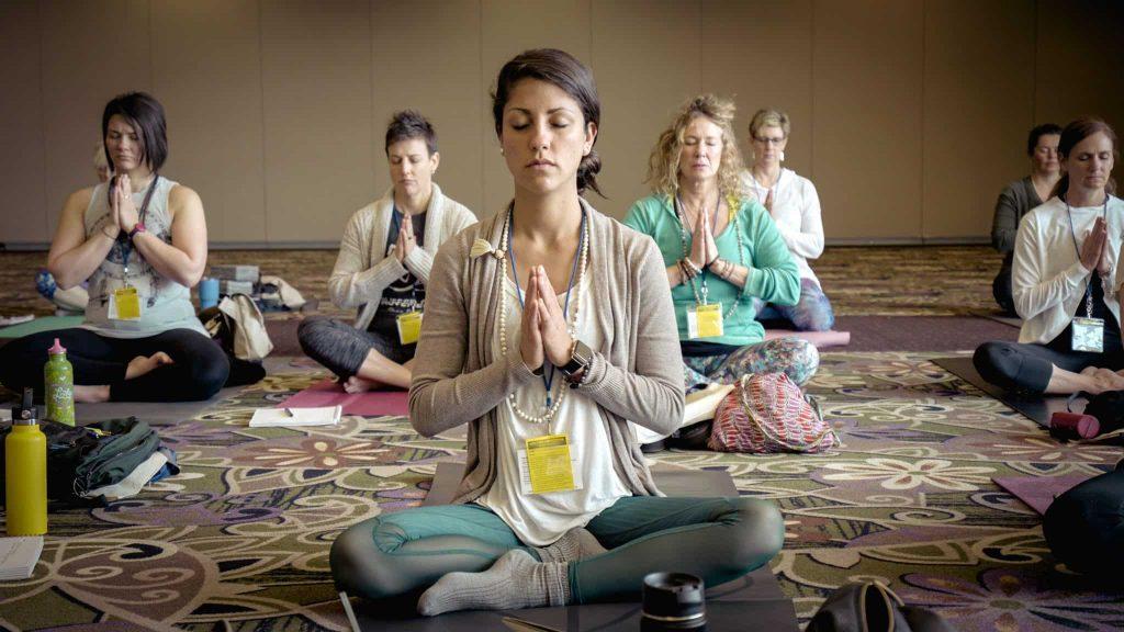 montpellier yoga
