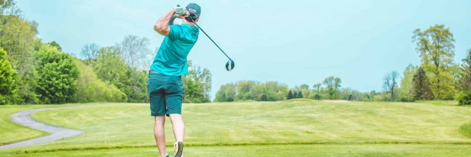 golf in montpellier france