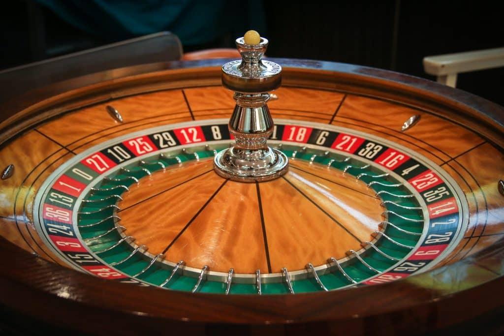 palavas casino